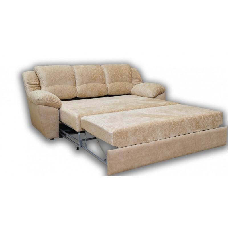 Диван-кровать Бали 01