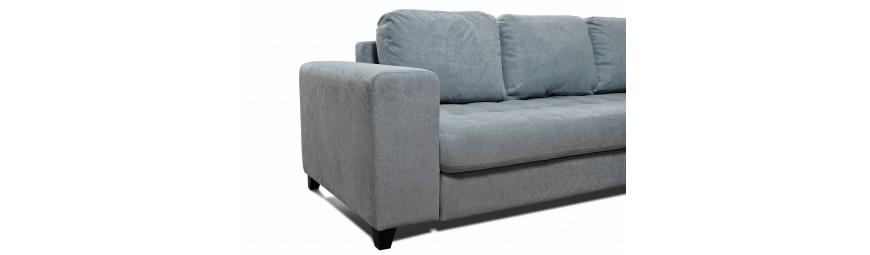 Коллекция мебели 2020