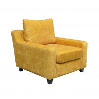 Кресло СИДНЕЙ в ткани ARTEX