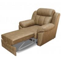 Кресло - кровать Турин