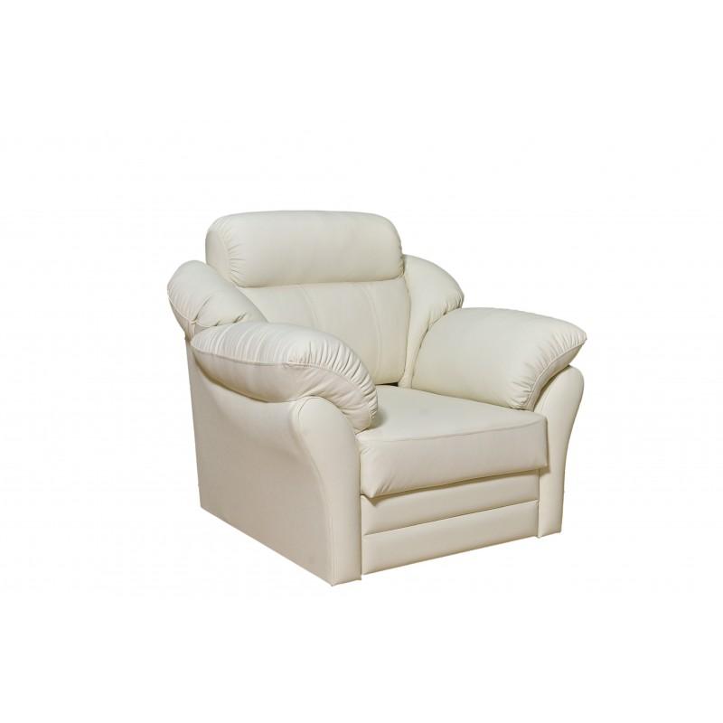 Кресло Турин